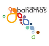 blog-logo-bahamas.jpg