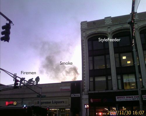 sf-office-fire.jpg