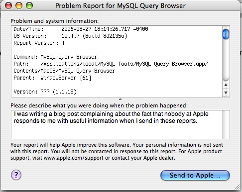 send-to-apple-2.jpg