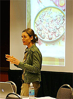 bea-at-blogher07.png