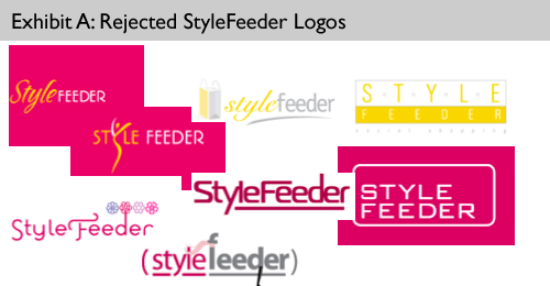 rejected-sf-logos.png